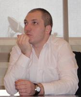 М.А. Мусаев, ИПФ РАН