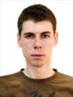 Д.А. Сергеев, ИПФ РАН